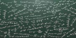 Une formule mathématique pour expliquer la création des perturbations psycho-énergétiques