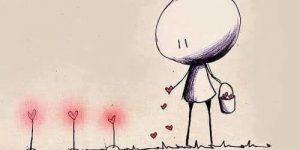 Les 5 effets secondaires de la gentillesse