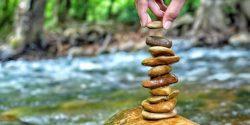 Trouver l'équilibre entre l'intention et l'abandon de soi – Dr Joe Dispenza