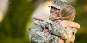 Traitements de SSPT réussis à Fort Hood