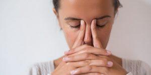 Pleine conscience : la technique STOP