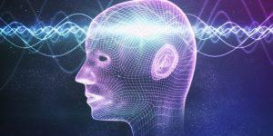 Un pied dans le monde réel, un pied dans le monde quantique – Partie 1 : Le monde réel