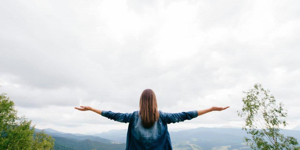 La mindfulness : la consolation de l'instant présent