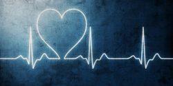 La variabilité de la fréquence cardiaque (VFC) en bref