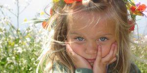 Aux enfants intérieurs du monde entier – Lissa Rankin