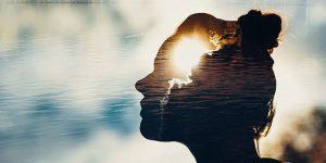 Psychologie énergétique et définir l'esprit : pourquoi est-ce important ?
