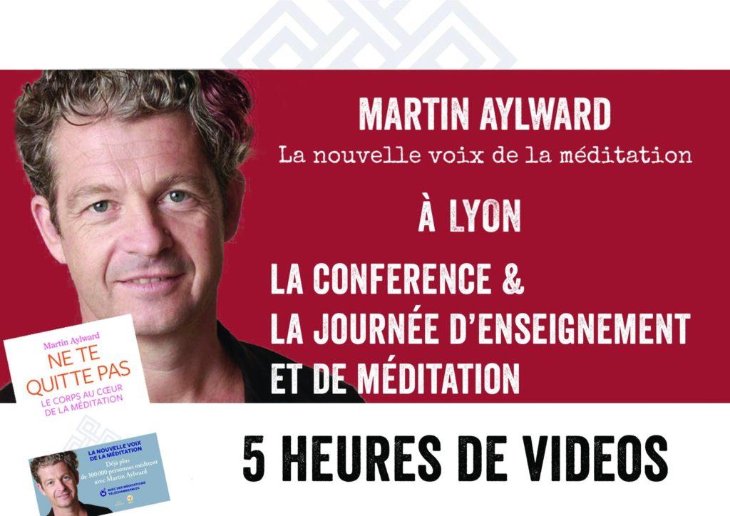 martin aylward_pack video
