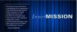 Innermission – Dr Joe Dispenza