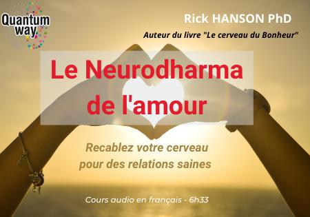 Neurodharma-de-l-amour-Podia-450×315