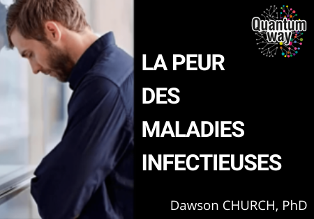 peur-des-maladies-infectieuse-PODIA
