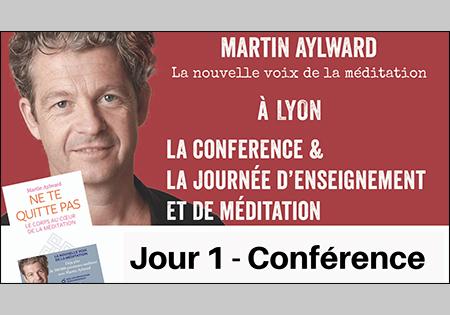 ne-te-quitte-pas_conference-gratuite-martin-aylward