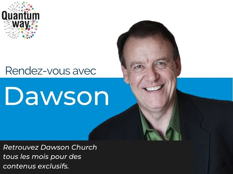 Copie de Copie de webinarjam dawson church