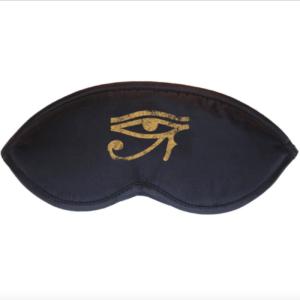 Masque pour les yeux Dr Joe Dispenza – Eye of Horus
