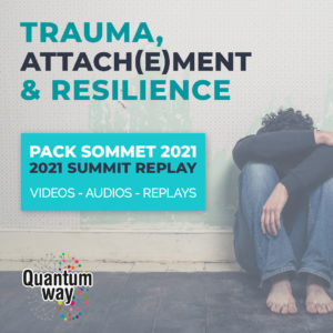 Sommet Trauma, Attach(e)ment & Resilience