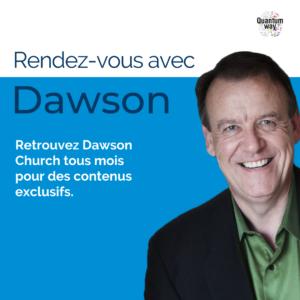 Rendez-vous avec Dawson