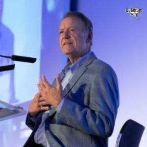 Conférence de Dawson CHURCH : Des pensées aux choses