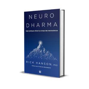 Rick Hanson - Neurodharma - francais
