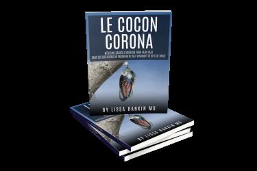 3D-cover-Lissa-Rankin-le-cocon-Corona