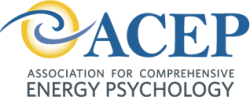 acep_logo