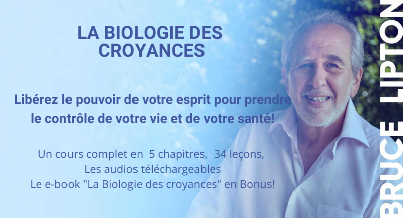 bruce-lipton-biologie-des-croyances