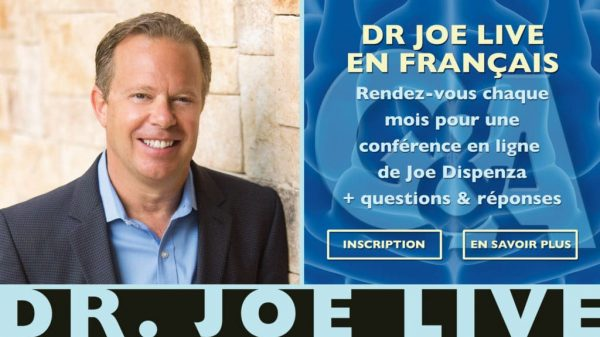 Dr Joe Live_banniere