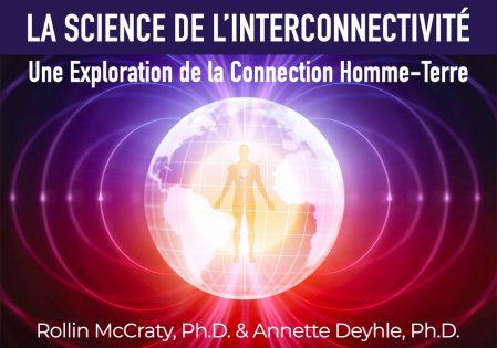 Ebook_Science de linterconnectivite_banniere 900x632