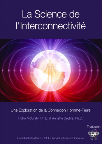 Ebook_Science de linterconnectivite_couverture