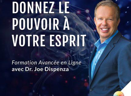 DR-JOE-Donnez-Le-Pouvoir-A-Votre-Esprit