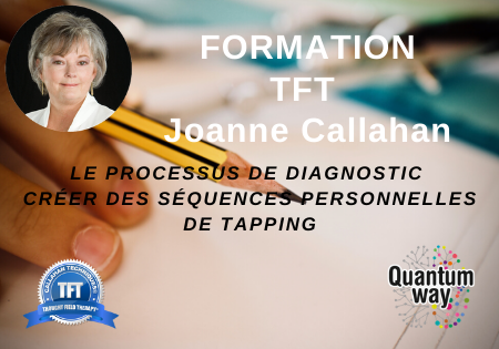 Joanne-callahan-formation-TFT