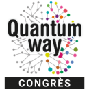 LOGO QUANTUM WAY CONGRES