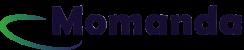 Momanda-Logo-png-1024x210-1
