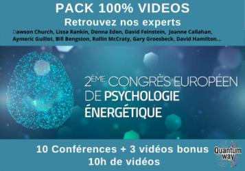 pack video 2e congres_banniere