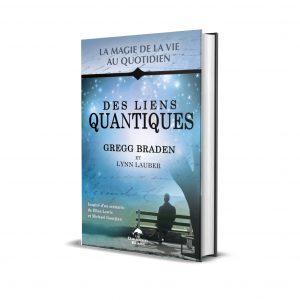 Des liens quantiques