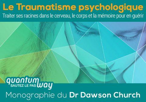 Quantum Way_traumatisme psychologique