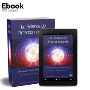 Science-de-l-interconnectivite-ebook