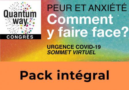sommet virtuel peur anxiete_pack integral